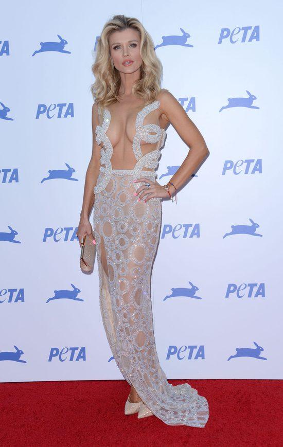 Joanna Krupa szczerze o Kardashianach