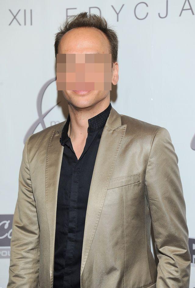 Jest oficjalny komunikat Edyty Górniak w sprawie Dariusza K.