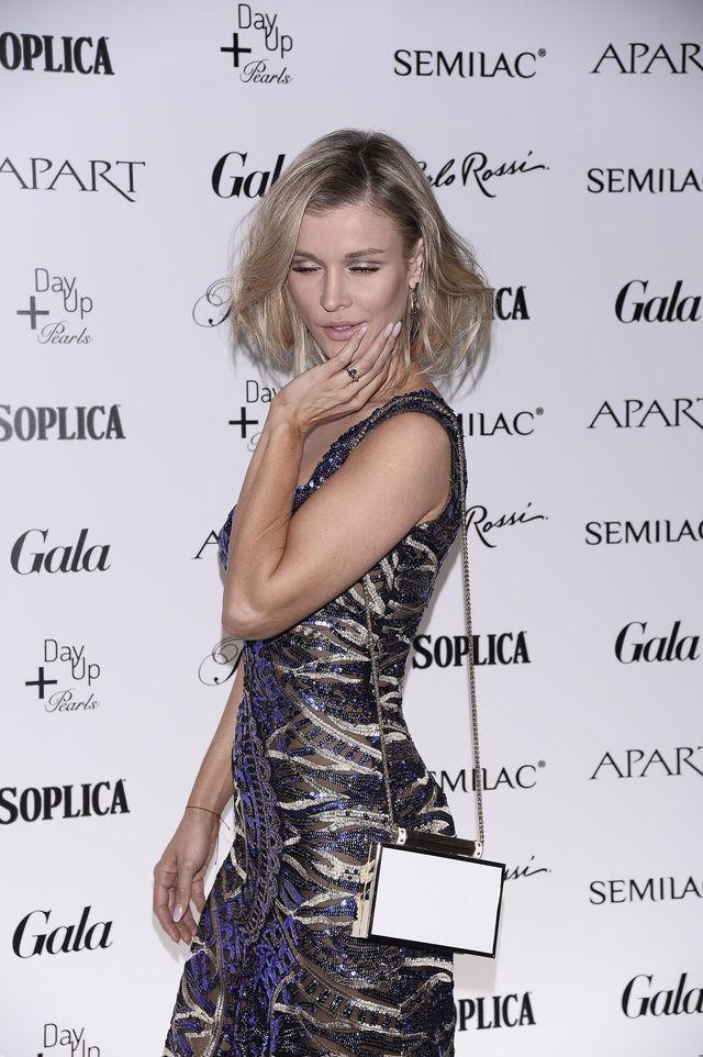 Joanna Krupa pokazała nowego chłopaka (Instagram)