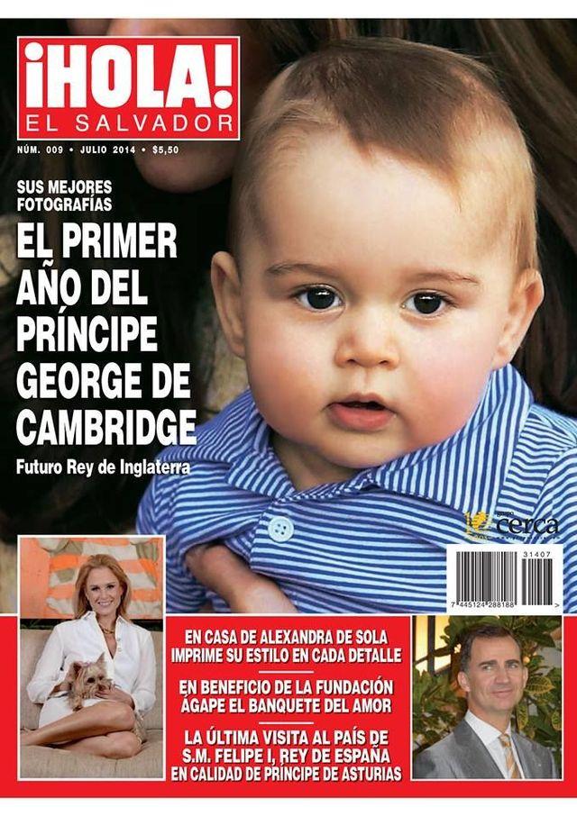 Księżna Kate jest w drugiej ciąży!