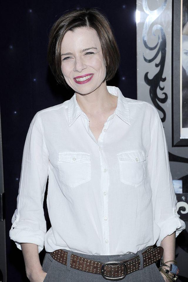 Agata Kulesza nagrodzona w Los Angeles