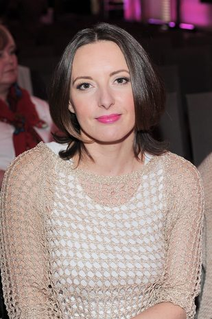 Jak Monika Kuszyńska szykowała się do występu na Eurowizji
