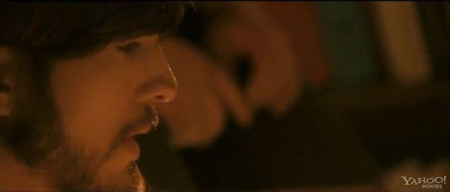 Aschton Kutcher jako Steve Jobs (VIDEO)