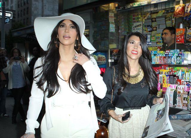 Pracowałam 7 lat na planie KUWTK. Co mogę powiedzieć o Kardashianach?