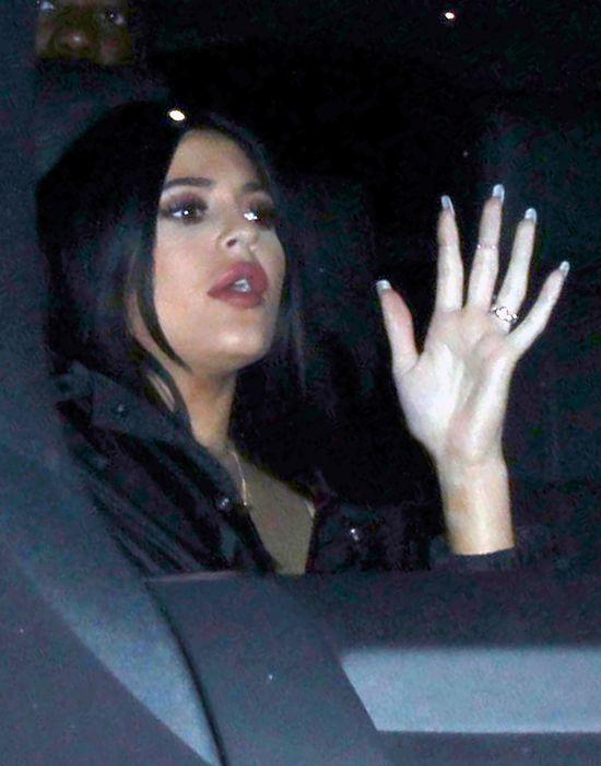 Podobno tak Kylie Jenner wygląda bez makijażu (FOTO)