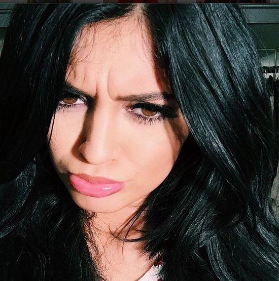 Kylie Jenner ma dość bycia małolatą (FOTO)
