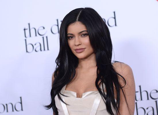 Ta wypowiedź Kylie nie spodoba się Kendall Jenner!
