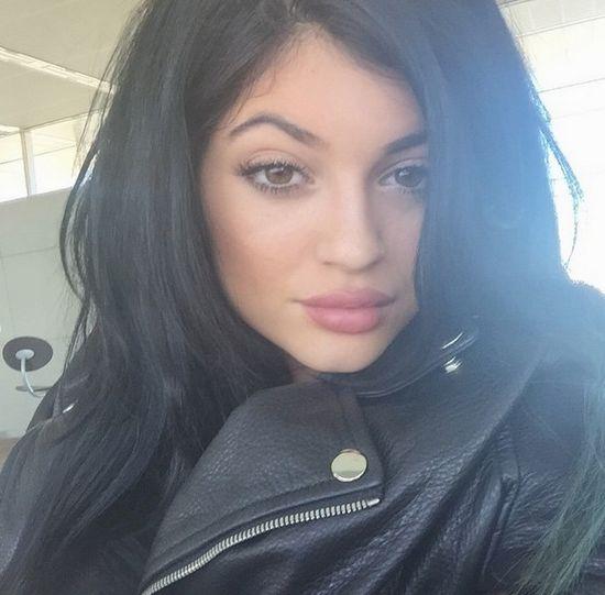 Kylie Jenner apeluje do internautów: Nudzicie mnie