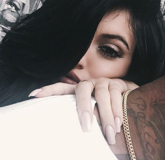 Kylie Jenner i Tyga mieszkają razem?