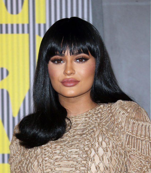 Kylie Jenner przeprosiła Jessikę Albę (Instagram)