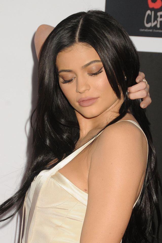 Wybacz Kim, ale to dziecko Kylie będzie najlepiej ubranym maluchem show-biznesu