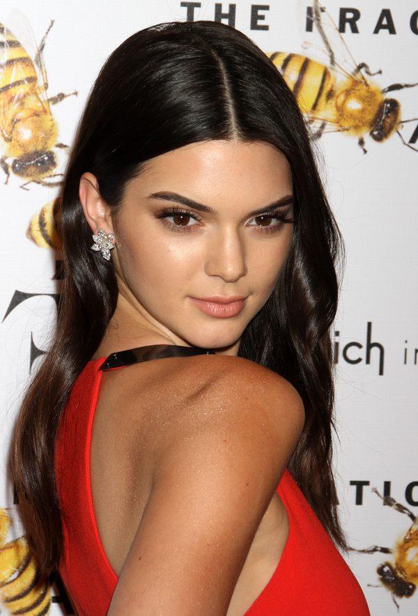 Dzień Ojca u Jennerów. Kim jest dla Kylie i Kendall Caitlyn?