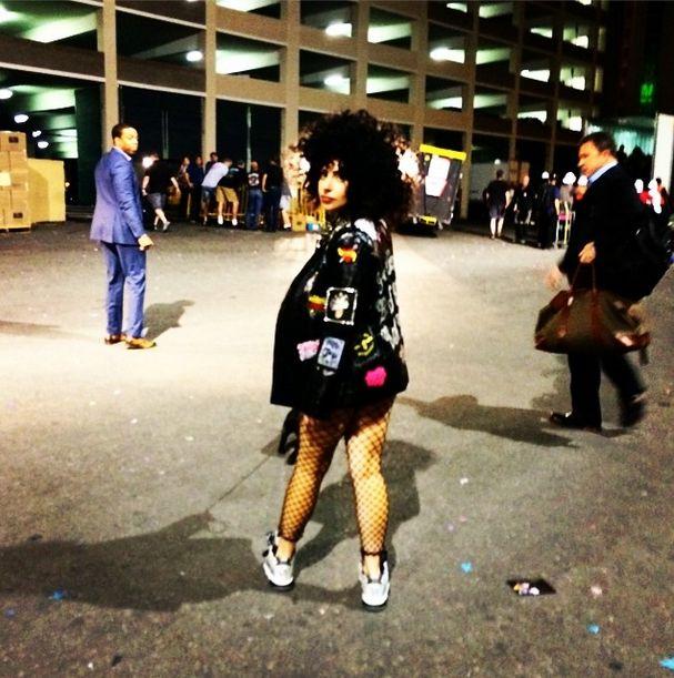 Lady Gaga wylądowała w szpitalu (FOTO)