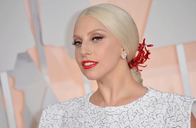 Ostro pojechali po Lady Gadze na Oscarach (FOTO+VIDEO)
