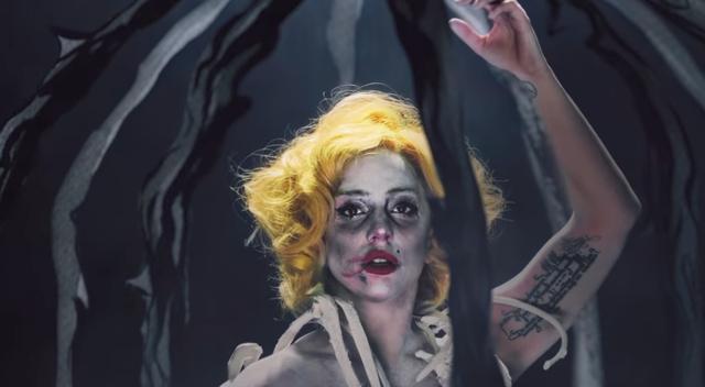 Margaret wygląda jak Lady Gaga! Zmieniła fryzurę i...