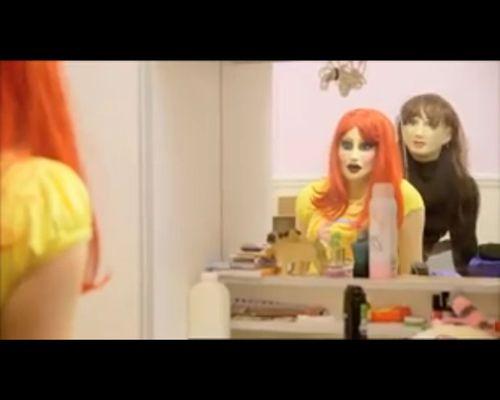 Żywe Barbie to jeszcze nic - zobaczcie te silikonowe lale!