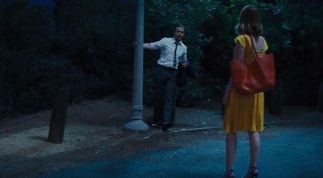 Tego filmu na pewno nie obejrzy Eva Mendes!