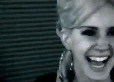 Wyciekły dwa nowe teledyski Lany Del Rey (VIDEO