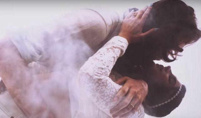 Lana Del Rey wypuściła klip do piosenki Freak! (VIDEO)