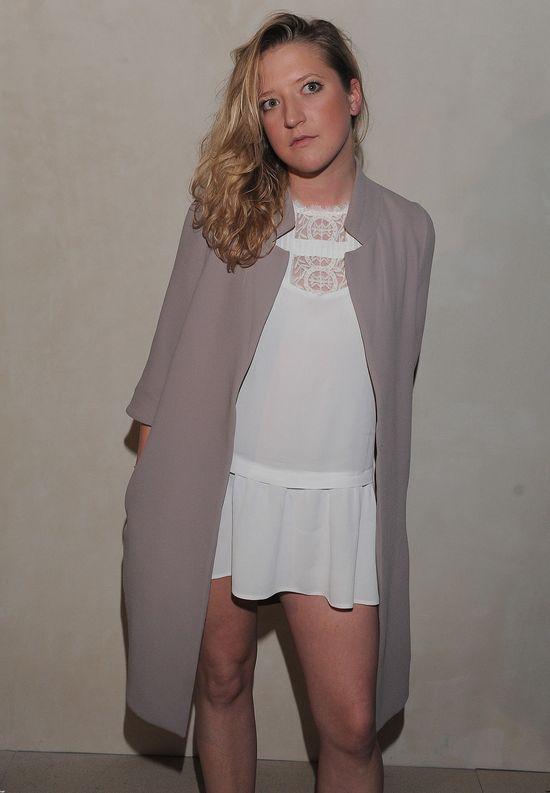 Mamy nową gwiazdę na salonach! To Lara Gessler! (FOTO)