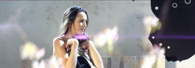 Paulina Sykut zmieniła profesję? (VIDEO)