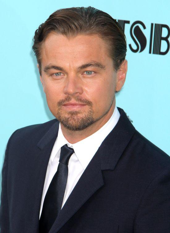 Miranda Kerr i Leonardo DiCaprio b�d� razem?