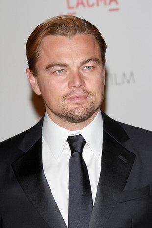 Erin Heatherton – nowa zdobycz DiCaprio
