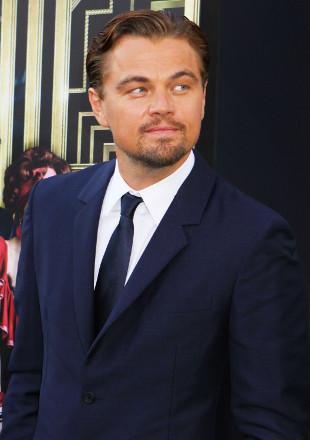 Czy Leonardo DiCaprio chce się ustatkować?