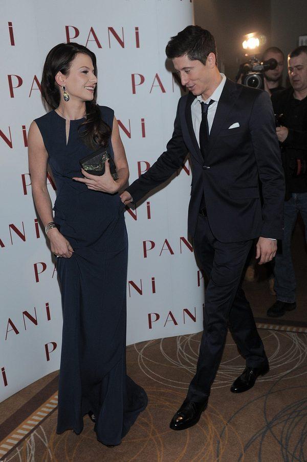 Najbardziej romantyczny post gwiazdorskiej pary w tym roku? (Instagram)