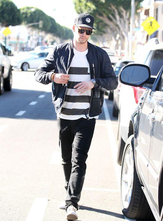 Miley Cyrus już nigdy nie odezwie się do Liama Hemswortha