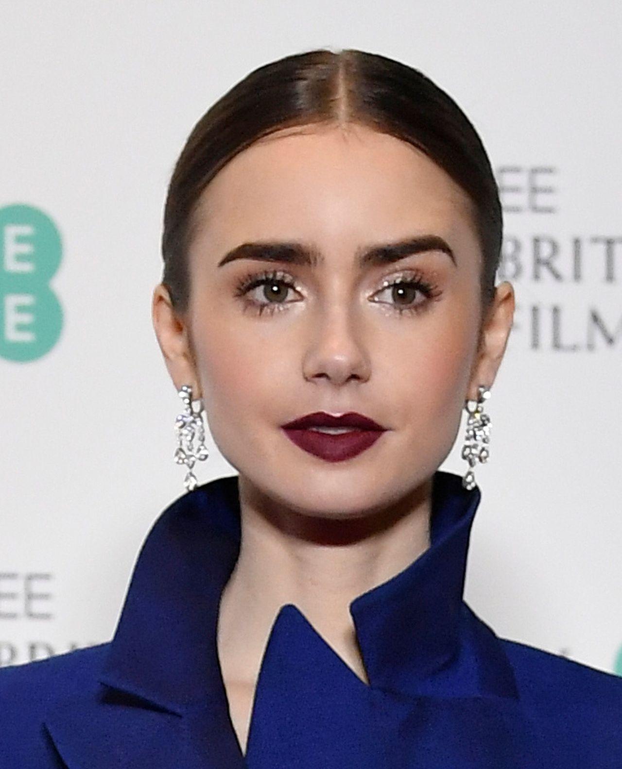 Zjawiskowa Irina Shayk i inne gwiazdy na czerwonym dywanie BAFTA 2019 (ZDJĘCIA)