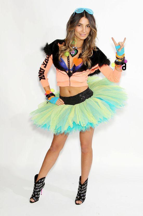 Victoria's Secret Fashion Show: Kto zosta� anio�kiem? (FOTO)
