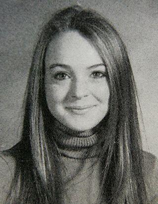 Jak wyglądały gwiazdy w szkolnych czasach? (FOTO)