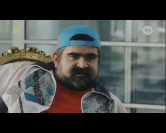 Ludzie maj� do�� reklamy z Lisowsk� - parodie i memy [VIDEO]