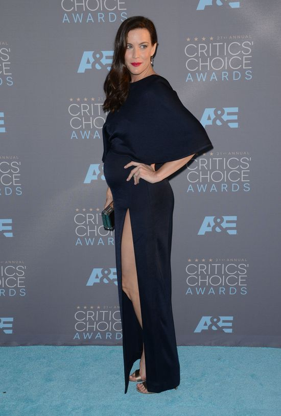 Gwiazdy na rozdani Critics Choice Awards 2016 (FOTO)