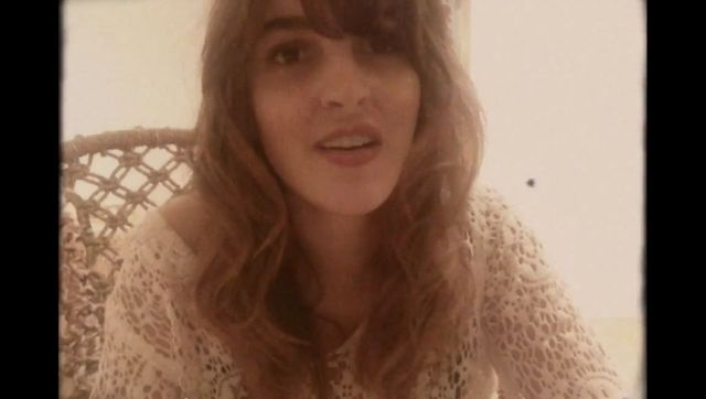 Lindsay Lohan chwali się talentem wokalnym siostry (VIDEO)
