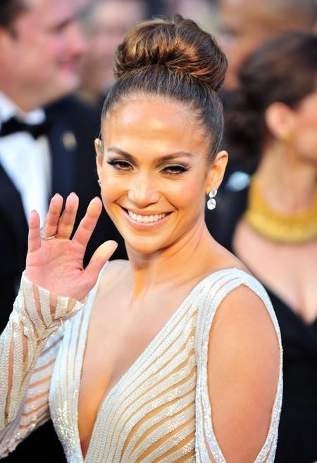 Jennifer Lopez ma dzisiaj urodziny!