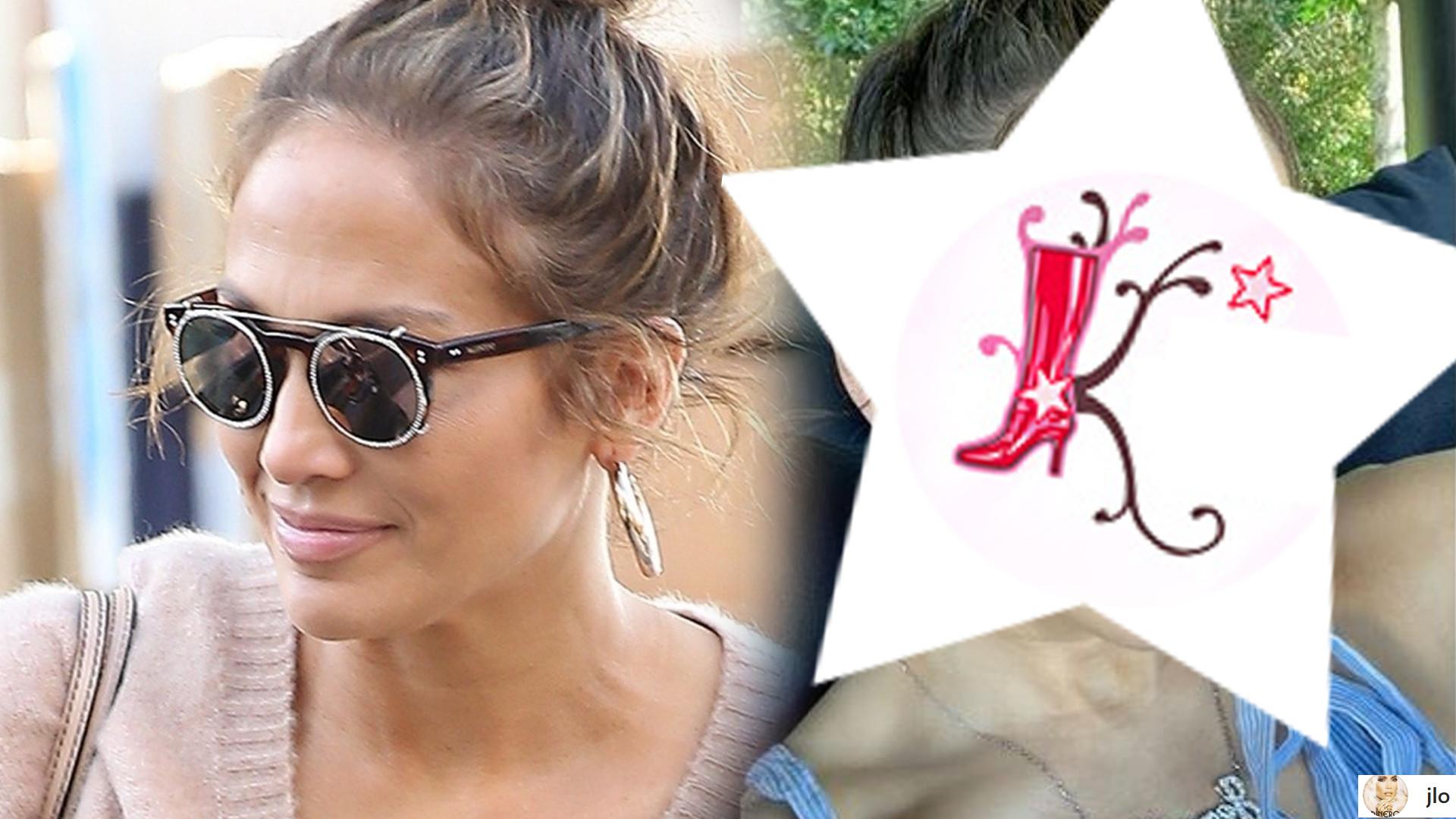 Jennifer Lopez bez makijażu i filtrów – pokazała prawdziwą twarz