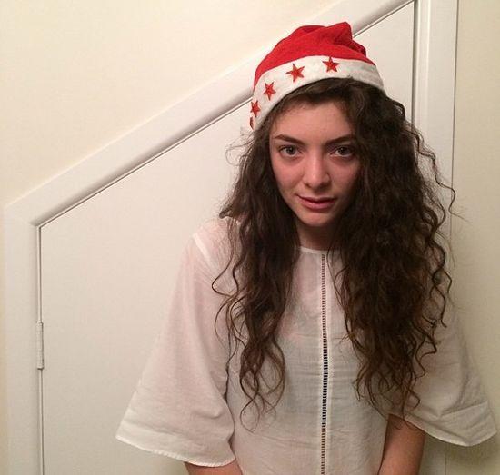 Ile lat naprwdę ma Lorde?