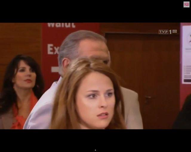Kolejna śmierć w Klanie [VIDEO]