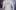 Jakóbiak ma nos jak klamka (FOTO)