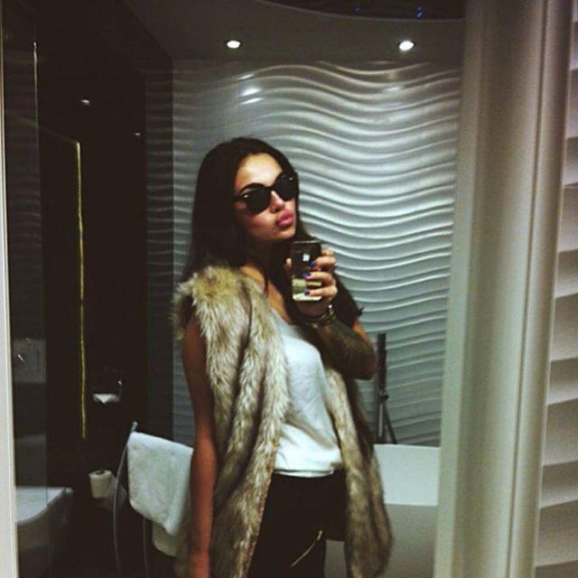 Luxuria: Jestem kobietą renesansu, bardzo uzdolnioną