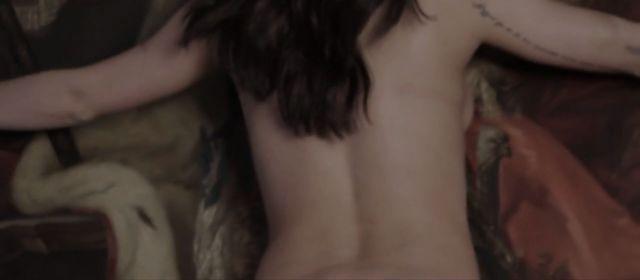 Lux.. w najnowszym Playboyu! (VIDEO)