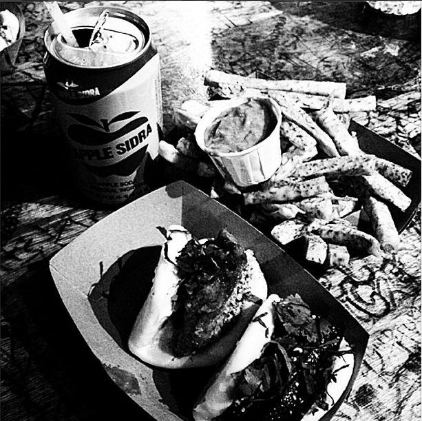 Luxuria Astaroth przeszła na dietę? (FOTO)
