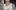 Wystylizowany Maciek Musiał na planie The Voice (FOTO)