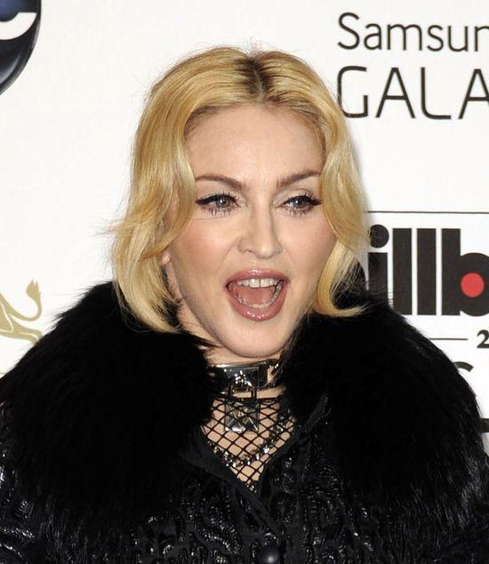 Najbogatsi piosenkarze i piosenkarki na świecie (FOTO)