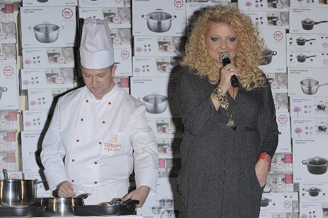 Magda Gessler nie zna się na kuchni śląskiej?