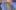 Gessler o swoim udziale w Tańcu z gwiazdami [VIDEO]