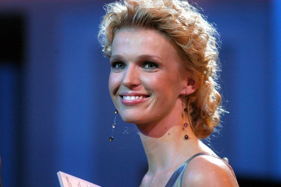 Magda Mołek kończy dziś 42 lata - pamiętacie, jak wyglądała kiedyś? (ZDJĘCIA)