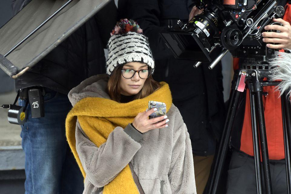 Maja Bohosiewicz ma dość Instagrama: Doczepione kłaki, fotoszopy, chanele...